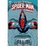 Peter Parker: Spectacular Spider man Annual #1 (2018) Marvel
