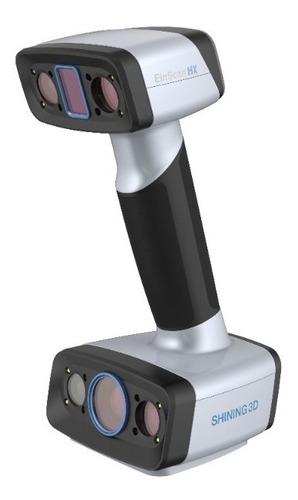 Scanner 3d Einscan Hx