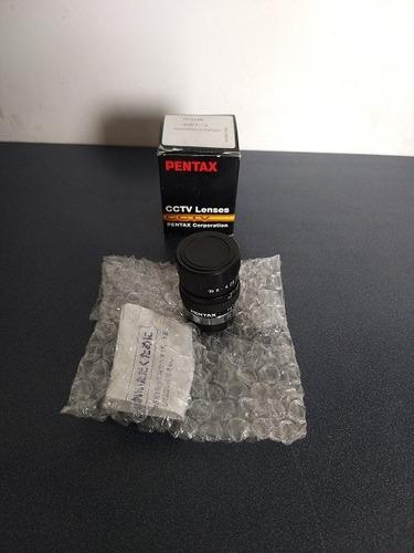 Cctv Lenses H1212b Pentex