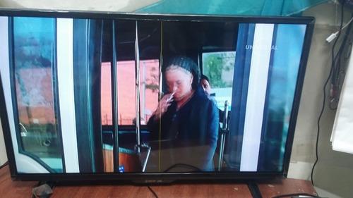 Tv Led Hitachi Cdh Le32fd18 Leer