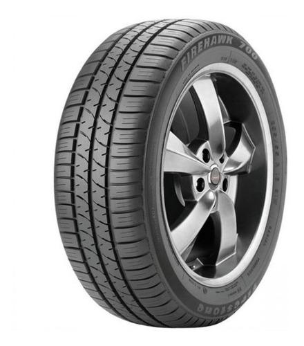 Neumático Firestone Firehawk 700 185/60 R14 82h