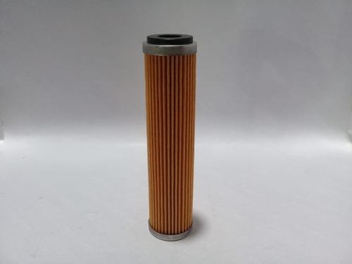 Filtro De Aceite - Beta Rr 4t