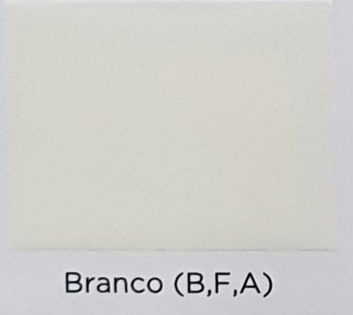 Tinta Esmalte Sintético Brilhante Metais Madeiras 900ml Maza