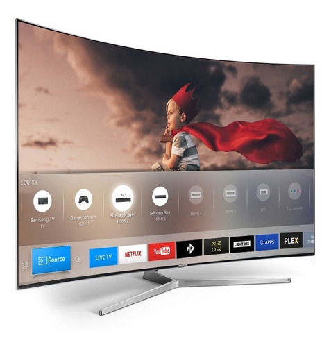 Reparacion Tv Smart Samsung ,todas Las Marcas