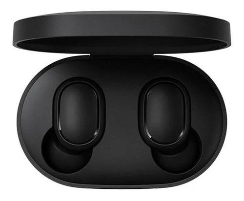 Auricular Xiaomi  Earbuds Basic 2s Gaming