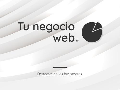 Diseño Páginas Web Tienda Autoadministrable Sitios Carritos