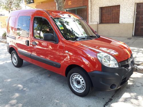 Renault Kangoo Confort Ph3 1.6 2plc