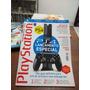 Revista: Playstation Ps4 Lançamento Especial #184