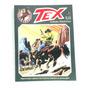 Revista Tex Edição Histórica Nº 110 Missão Suicida