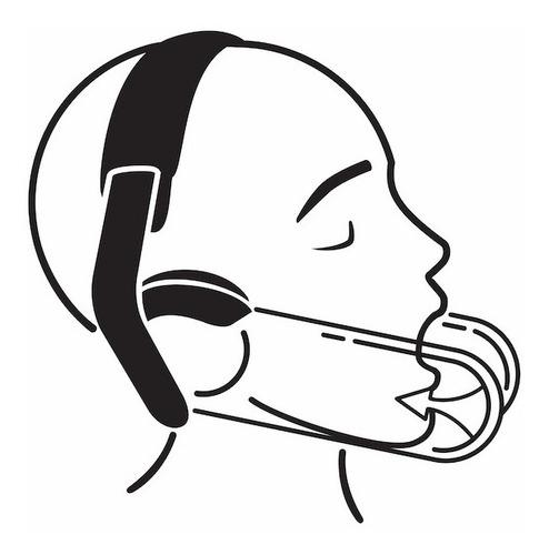 Mindvox, Retorno & Monitor Vocal. ( Exclusivo)