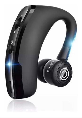 Fone De Ouvido V9 Bluetooth 5.0 Ouvir Musicas Atende Chamada