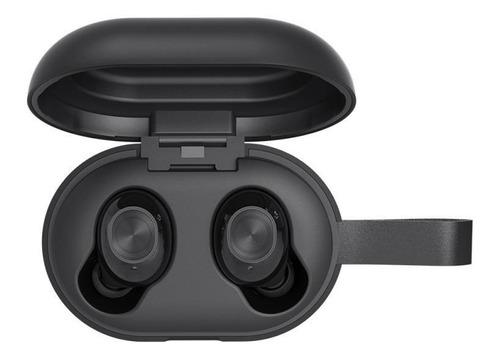 Audífonos In-ear Inalámbricos Tronsmart Spunky Beat Black
