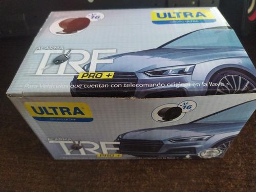 Alarma Trf Ultra Pro 6000