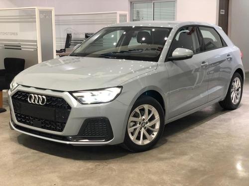Audi A1 Sportback 1.0 30 Tfsi 116cv