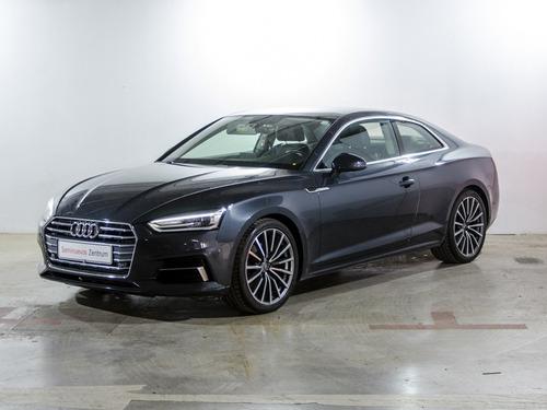 Audi A5 Coupe 2.0 Tfsi At