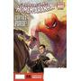 Espetacular Homem aranha, O 2ª Série N° 2