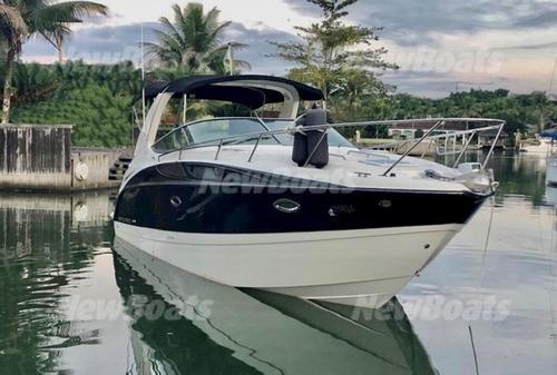 Lancha Bayliner 330 - Special Edition - Ñ Triton, Phantom,