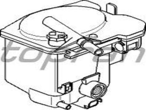 Filtro Combustible Wk-939/2z  Mini Cooper Foto 1