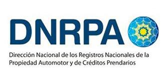 Informe De Infracciones Multas De Transito 13i Urgente