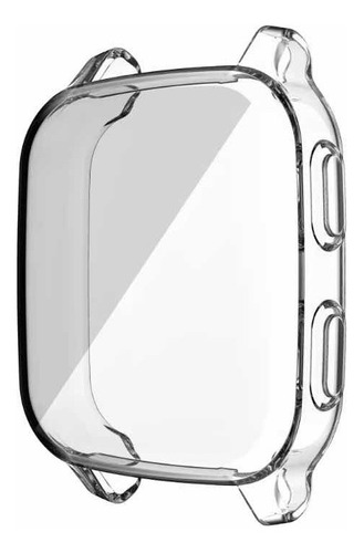 Protector Para Reloj Garmin Venu Sq