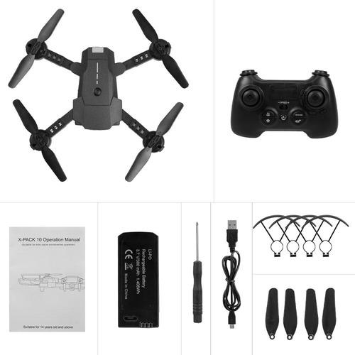 Drone Attop X-pack 10/ Venda Das Peças