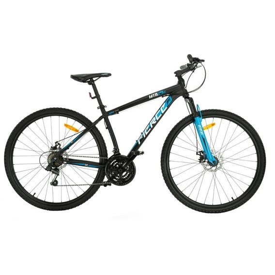Bicicleta Mountain Bike Fierce Rodado 29 21 Velocidades