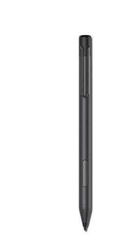 Pantalla Táctil Lápiz Stylus Para Hp Pavilion X360