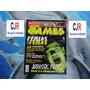 Revista Açao Games 117 Excelente Estado