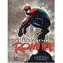 O Legado Romita Mythos Bonellihq Cx288 U20