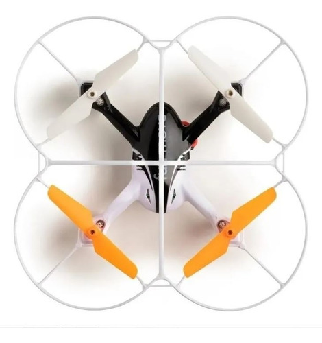 Drone Fun Move Alcance 30mts Ctr Remoto Tedge By Multilaser