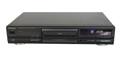 Limpieza Y Reparación Reproductor Cd Dvd !