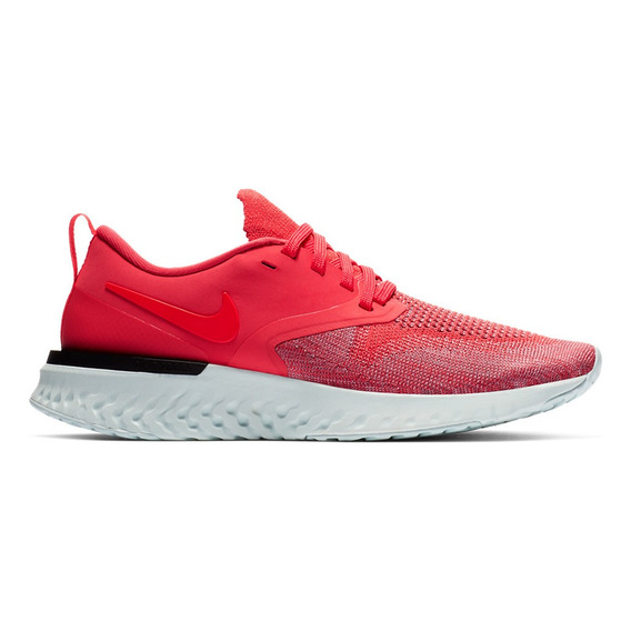 Zapatillas Nike Odyssey React 2 Flyknit 2020207-dx