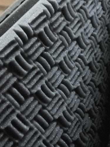 Sonex-panel Acustico-20mm De Espesor