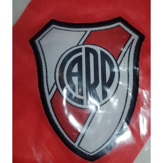 (liquido)camiseta River Plate Original 2019/2020