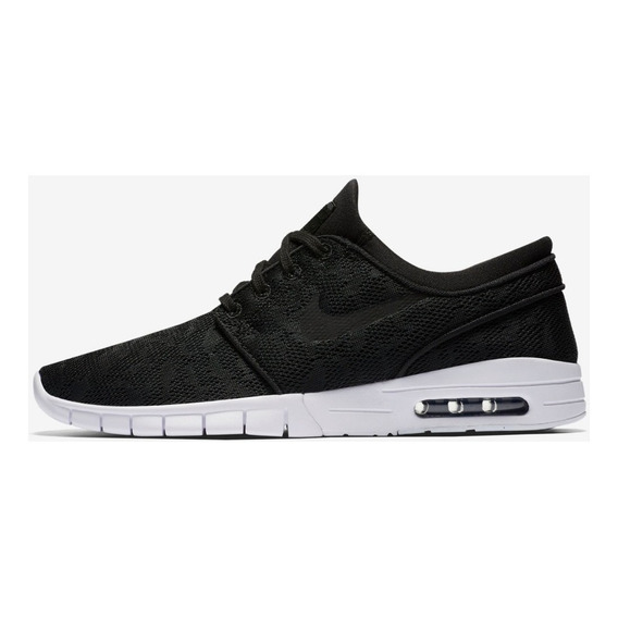 Zapatillas Nike Sb Stefan Janoski Max Premium Hombre Vs