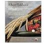 Livro Albert Eckhout Visoes Do Paraiso Selvagem