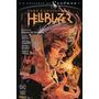 O Universo De Sandman: John Constantine, Hellblazer Volume 1