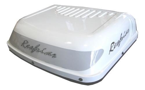Climatizadores De Cabina Resfriar