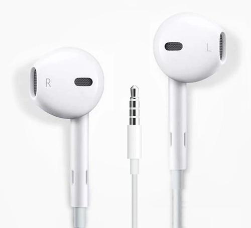 Fone De Ouvido Com Microfone Para Samsung S4 S5 S6 S7 P2
