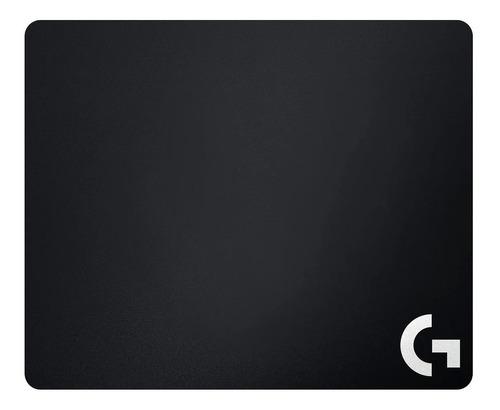 Mousepad Logitech G240 Speed Gaming Tela Antideslizante Bgui