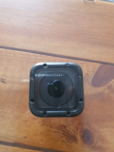 Camera Gopro Hero4 Session