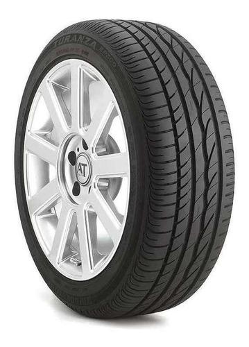 Neumático Bridgestone Turanza Er300 205/55 R16 91 V