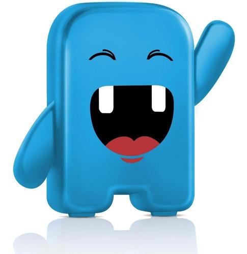 Estojo Para Guardar Dente De Leite Porta Dentinhos - Angie