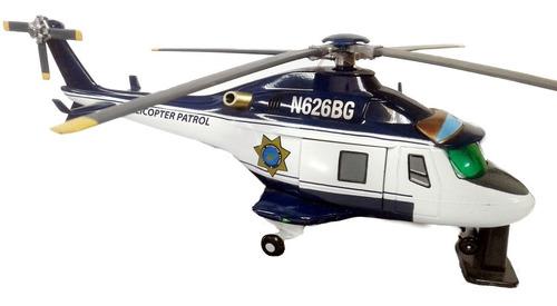 Helicóptero Blazin Disney Pixar  Blade Ranger
