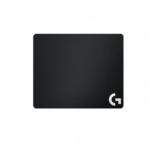 Mouse Pad Gamer Logitech G240 Atrito Moderado 280x340mm