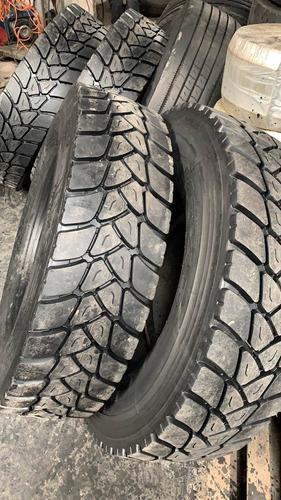 295/80-22.5 Neumáticos