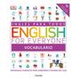 Livro Ingles Para Todos Vocabulario