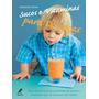 Sucos E Vitaminas Para Crianças