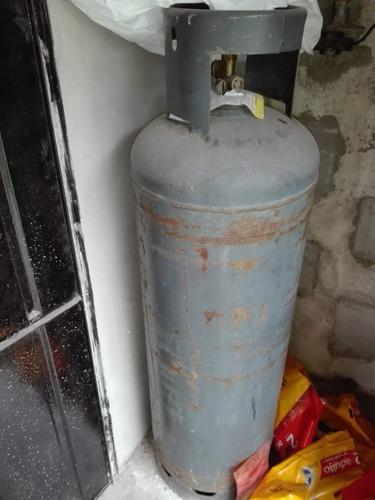 Tubos De Gas De 45 Kgs