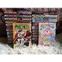 20 Volumes One Piece